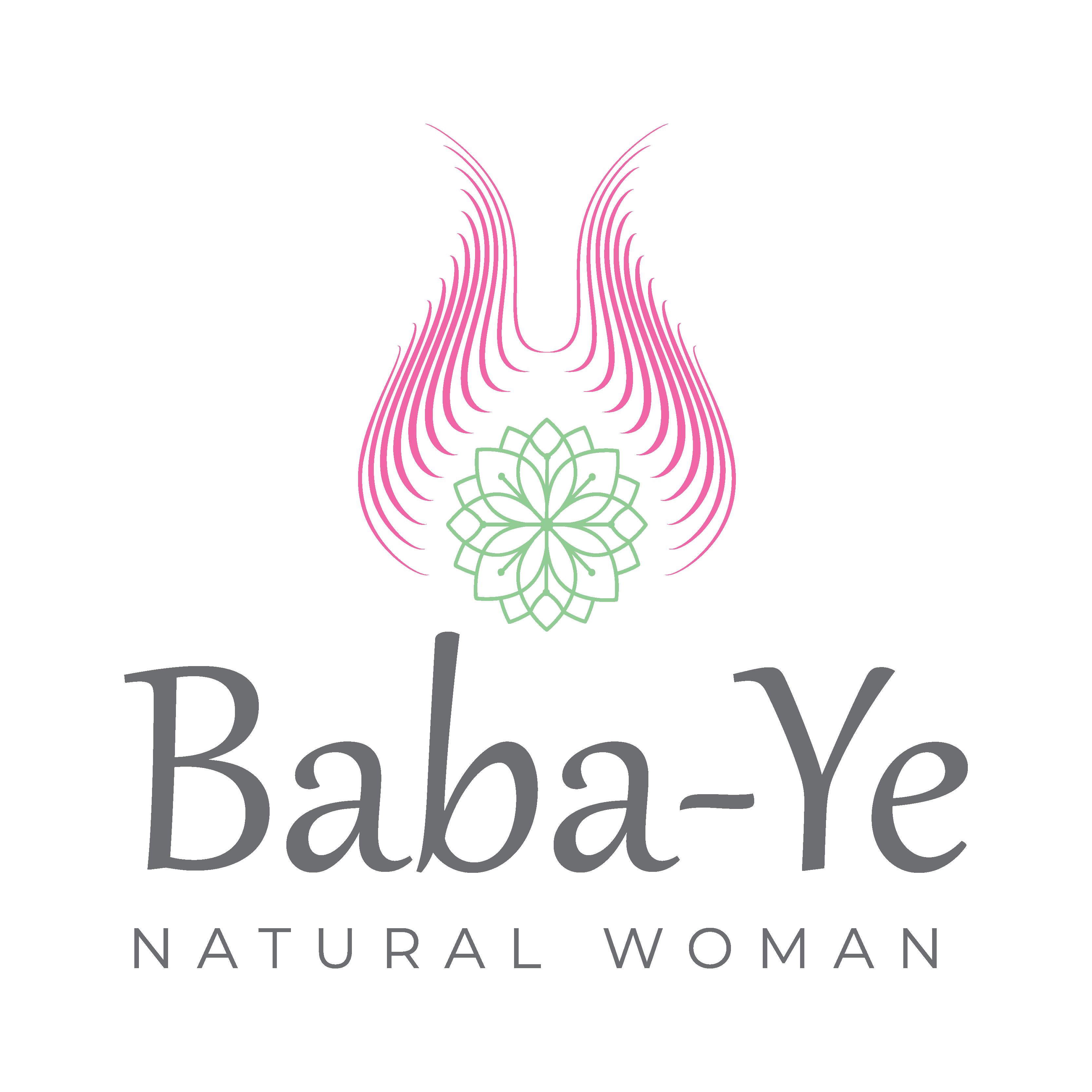 Babaye-Natural